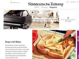 sz-magazin.sueddeutsche.de