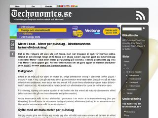 techonomics.se