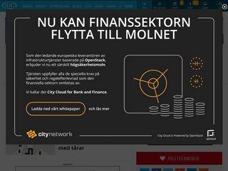 techworld.idg.se