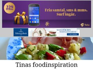 tinasfoodinspiration.blogg.se