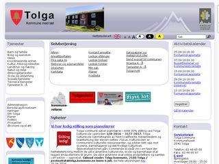 tolga.kommune.no