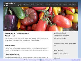 tomatas.n.nu