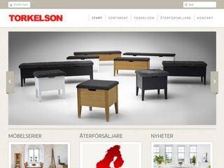 torkelson.se