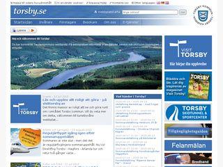 torsby.se