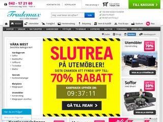trademax.se