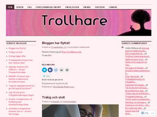 trollhare.wordpress.com