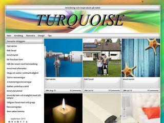 turquoise.se
