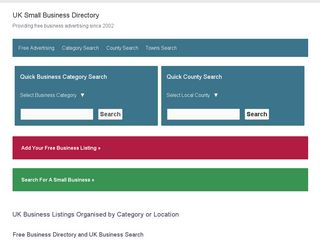 uksmallbusinessdirectory.co.uk