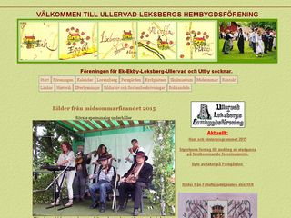 ullervad-leksbergs-hembygdsf.se