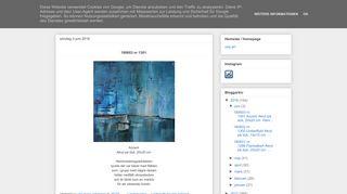 umjart.blogspot.com