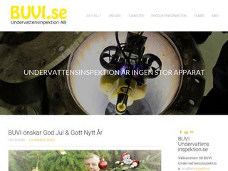 undervattensinspektion.se