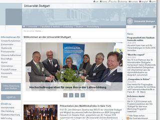 uni-stuttgart.de