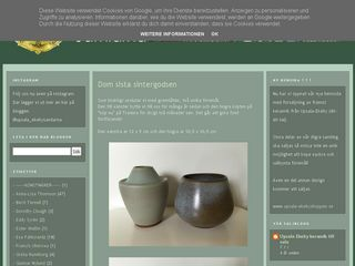 upsala-ekebysamlarna.blogspot.com