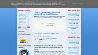 usapol.blogspot.com