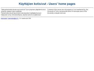 users.utu.fi
