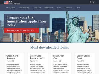 usimmigration.org