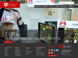 utah.edu