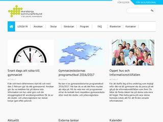 utbildningskaraborg.se