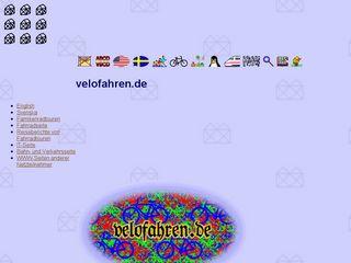 velofahren.de