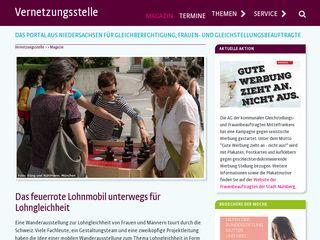 vernetzungsstelle.de