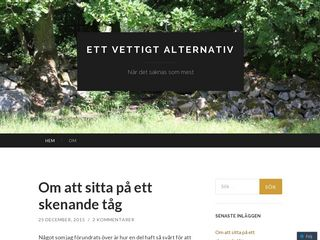 vettigt.wordpress.com