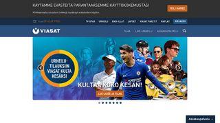 viasat.fi