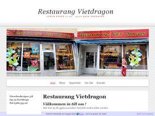 vietdragon.se
