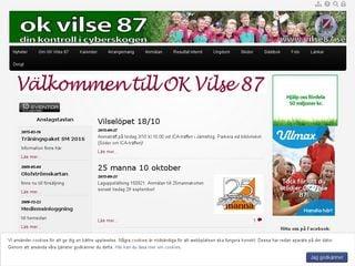 vilse87.se