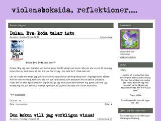 violensboksida.bloggplatsen.se