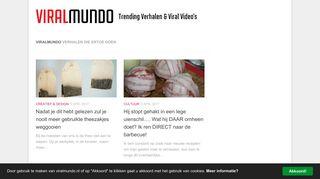 viralmundo.nl