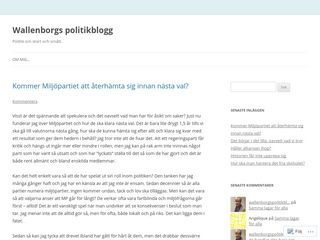wallenborgspolitikblogg.wordpress.com