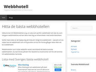 webbhotellen.org