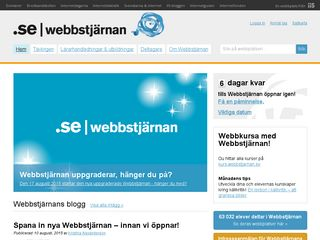 webbstjarnan.se