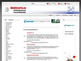 webbsurfa.se
