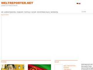 weltreporter.net