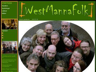westmannafolk.se