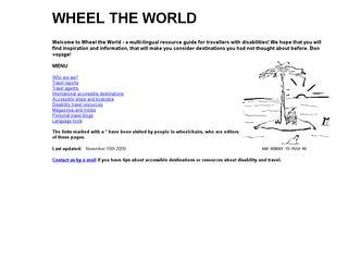 wheeltheworld.net