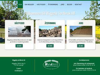 wiggebyjordbruk.se