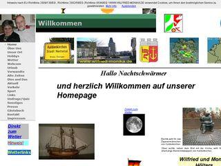wilfried-monika.de
