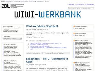 wiwi-werkbank.de