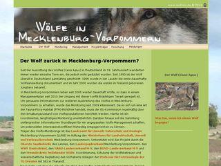 wolf-mv.de