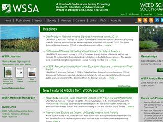 wssa.net