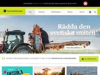 www2.naturskyddsforeningen.se