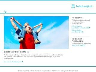 www2.praktikertjanst.se
