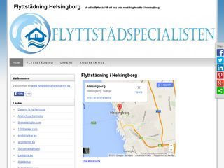 flyttstädninghelsingborg.se