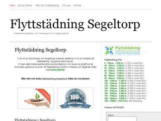 flyttstädningsegeltorp.se