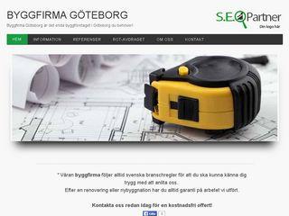 göteborgbyggfirma.se