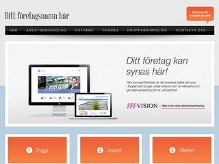 hudvårdmalmö.se