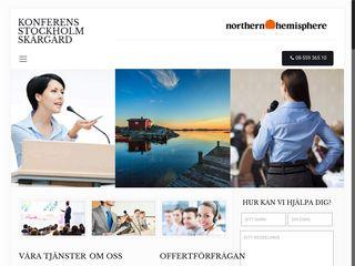 konferensstockholmskärgård.se