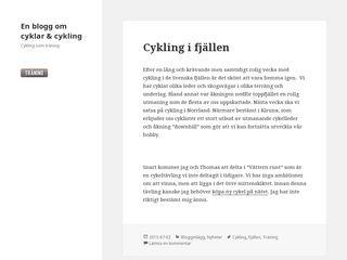 köpa-cykel-online.se